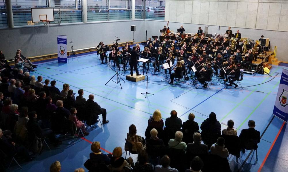 BPH Konzert 2019_3
