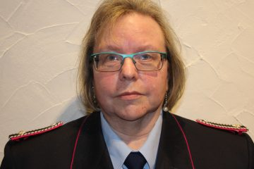 Rita Kentsch