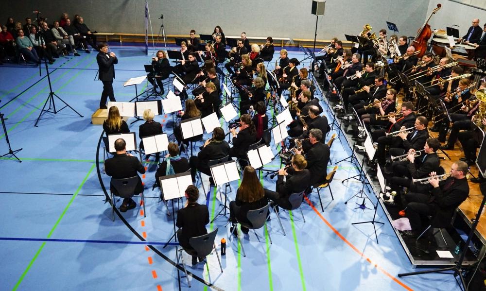 BPH Konzert 2019_1 (1)